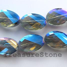 crystal beads in Edmonton