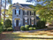 Click to view classifieds UYFBYGEW