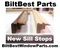 BiltBest Window Products Sash Frame Wood Parts