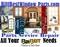 Biltbest Products BuiltBest Window Parts St. Genevieve 63670