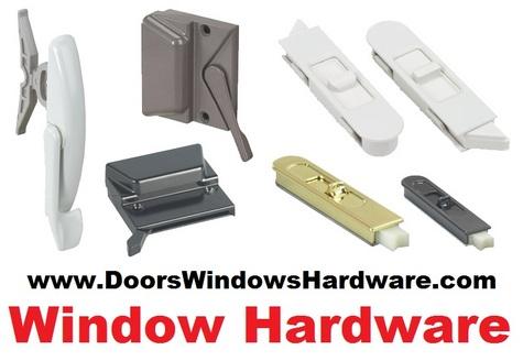 Door Hardware Las Vegas Home Design