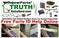 Window and Door Hardware Parts - Pella Marvin BiltBest Peachtree