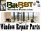 BiltBest Window Parts Colorado - Window Casemnent Sash Repair
