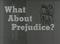 8 Classic Prejudice Discrimination Anti-Semitism Films