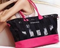Click to view classifieds MZFSCDVO