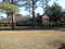 Click to view classifieds YNMEYWFD