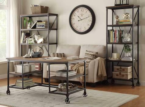 Homelegance Office Furniture