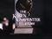 The Karen Carpenter Story DVD Cynthia Gibb