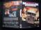 Maximum Overdrive DVD 1986