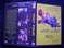 Fool's Parade DVD, James Stewart, Kurt Russell