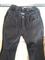 LN: St John's Bay Corduroy Jeans ~ Mens 32x30 ~ black