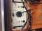 WELDER 250 Amp MIG & TIG EQUIPMENT