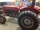 Click to view classifieds GTPCXDYO