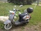 Click to view classifieds ZGQBOTDT