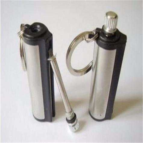 Permanent Match Lighter