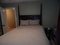 Click to view classifieds UQAEHBUA