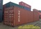 Steel Storage Containers - Sea Containers for Rent or Sale!!!