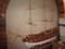 scale model, Wood ship 'Norske Love'