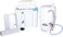 Reverse Osmosis Water Filter System $375 • SAVE! 50% OFF