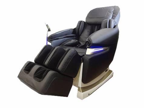 TR-60 massage chair