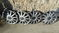 16  INCH HUBCAPS---USED---- $ 35 a set of 4