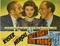 Thats Right Youre Wrong~1939~DVD~Lucille Ball~Kay Kyser~FREE S/H