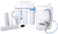 Reverse Osmosis Water Filter System • SAVE! OVER $370 OFF