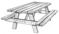 Click to view classifieds KNAXLZET
