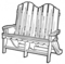 Click to view classifieds LSZVHPYM