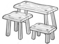 Click to view classifieds VLKRNOHA