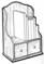 Click to view classifieds ALUAFBBO