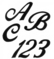 Click to view classifieds GUELRYNO