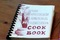 The Pioneer Florida Museum Cook Book (used spiral PB)