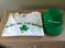 St. Patrick's T-Shirt & Cap
