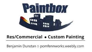 Paintbox Logo