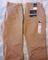 2 Womens Jeans size 16
