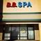 GRAND OPENING! Body Balance Massage Spa. PROFESSIONAL massage!