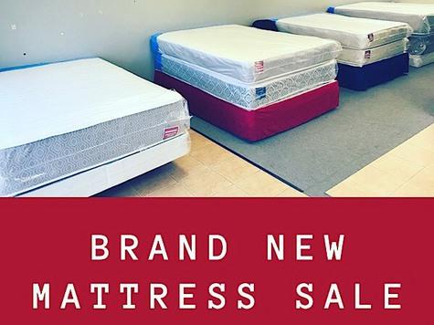 queen-size-mattress
