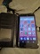 Nexus 6P Like New, Glass/Cover/charger included, unlocked,10/10