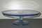 Click to view classifieds JATEQLSL