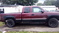 Click to view classifieds ZSCGMQTO