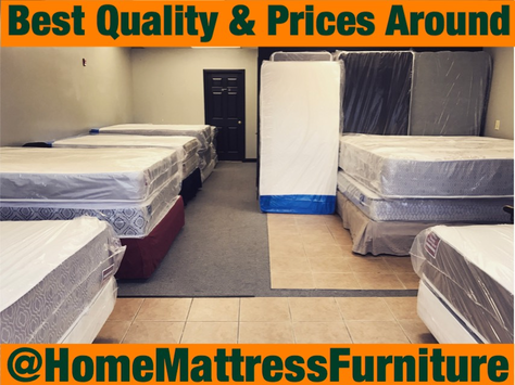 queen-size-mattress