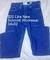 like new ~ Schmidt Workwear Jeans 32x34