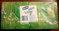Dixie Football 50-Yard Line Napkins 150ct
