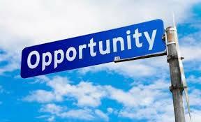 OpportunityLugo