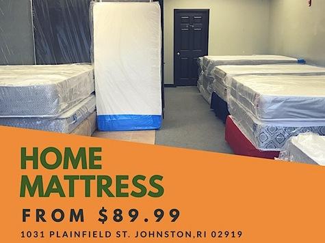 cheap-mattress-sale-in-johnston-ri-providence-ri-cranston-ri