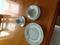 Dinnerware plates