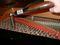 Anamosa, IA Piano Tuning and Repair, Piano Tuner for Anamosa, IA