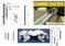 BiltBest Window and Patio Door Replacement Parts & Hardware