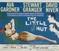 The Little Hut~1957~DVD~Ava Gardner~David Niven~Stewart Granger